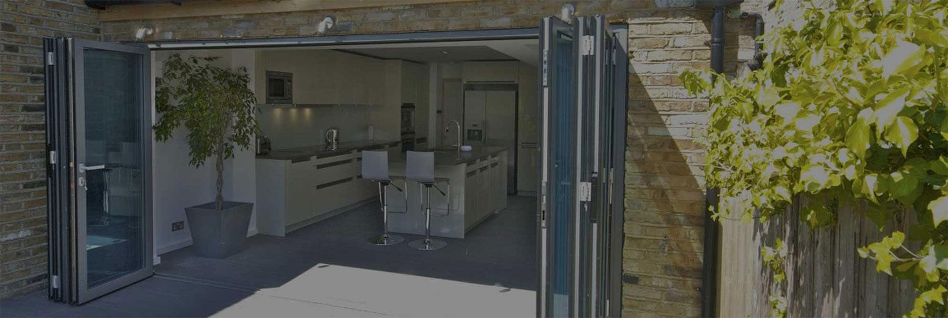 Home Renovations Bristol
